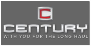Century Truck Caps Is One Of The Premier Canopy Manufacturers They Have Provided Quality And Tonneau Covers To Pickup Owners For Over 50 Years