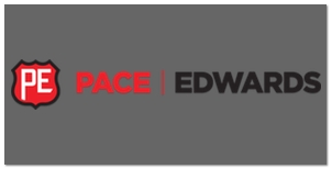 pace-edwards-logo